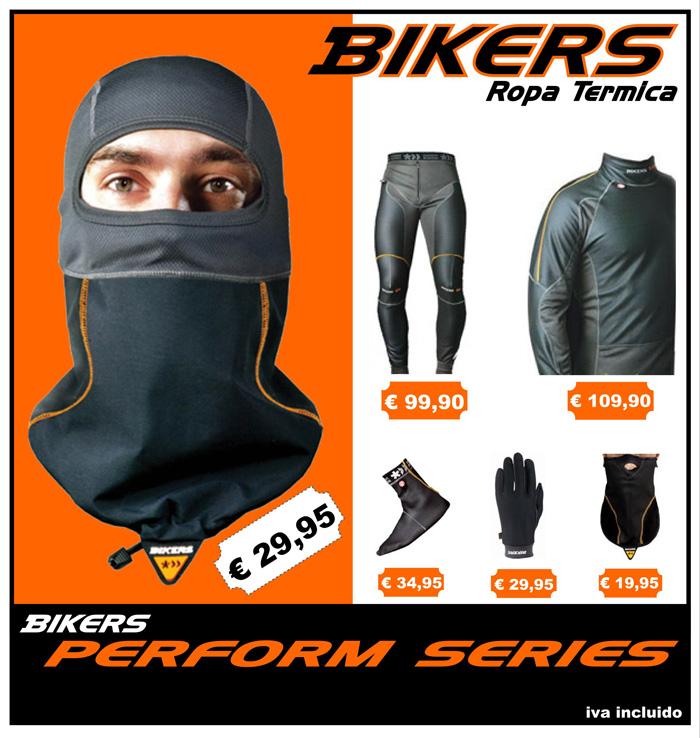 4dda5e09ba5 Ropa termica para pilotos de motos bikers - ropa termica bikers - guantes  termicos - mascara termica - calcetas termicas - camiseta termica para motos  ...